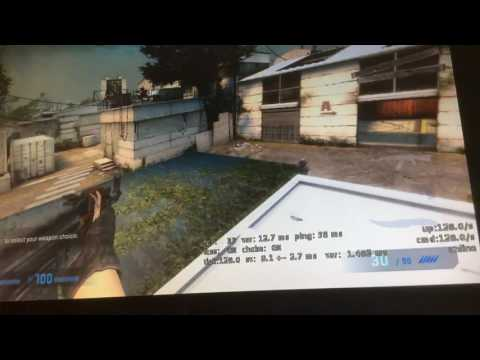 CS:GO Is my computer holding me back?