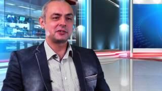 видео Александр Шохов | Консалтинговая компания