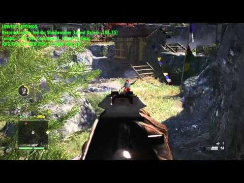 Titanfall skill based matchmaking Unity matchmaking server