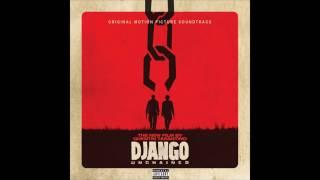 """Six Shots Two Guns"" [Explicit] - Samuel L. Jackson    Django Unchained 2012"