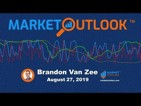 market-outlook---08/27/19---brandon-van-zee