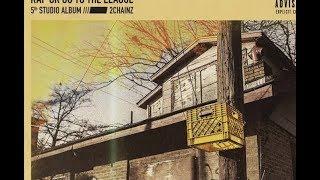2 Chainz - I Said Me (Lyrics) Rap Or Go To The League