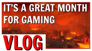 Let's Talk: Upcoming MMORPG Reviews, LOTRO, ESO, Aion, SWTOR, EQII