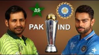 india vs pakistan icc champions trophy live streaming grand finale 2017