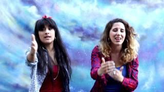 Carmelitas Rap | Rap A Conciencia