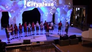 2013-12-19-1600_太古城中心_庇理羅士女子中學