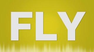 Fly SOUND EFFECT (2) - Fliege SOUND