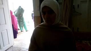 Bye-election in - Rawalakot (3) 23/10/11