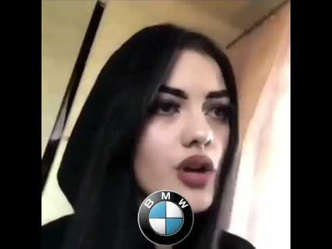 Приколы BMW VS MERCEDES-BENZ