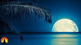 🔴 Sleeping Music 24/7, Calming Music, Relaxing Sleep Music, Insomnia, Meditation, Spa, Sleep, Study