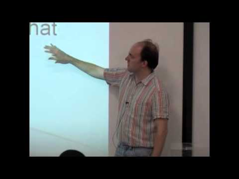 Control Systems Engineering - Lecture 1 - Introduction