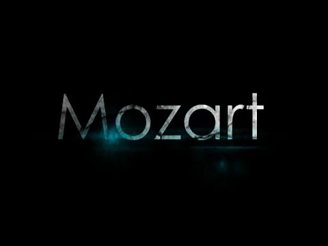 6 Hours of The Best Mozart - Classical Music Piano Studying Concentration Relaxing Sleep