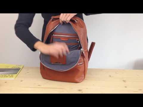 shinola-the-runwell-backpack