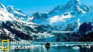 Спасение на Аляске | Труднейший в мире ремонт