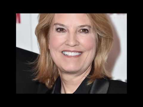 What happened to Greta Van Susteren? Greta Van Susteren leaves fox news