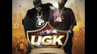 Download UGK-Gravy Mp3 and Videos