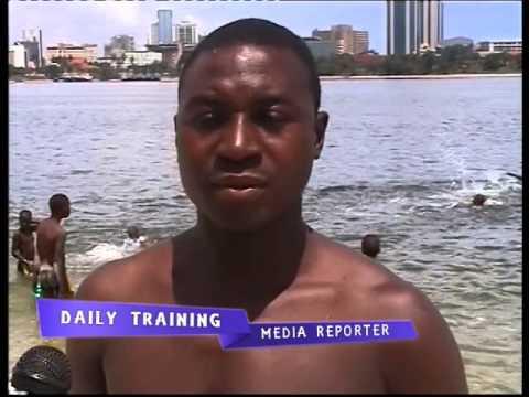 IMPROVING LIVES CHILDREN IN TANZANIA