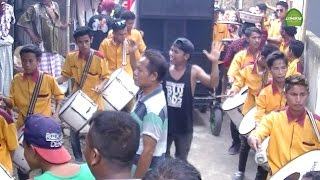 Lombok Di Goyang Bersama Kecimol Sonata, Seru Abis.!!