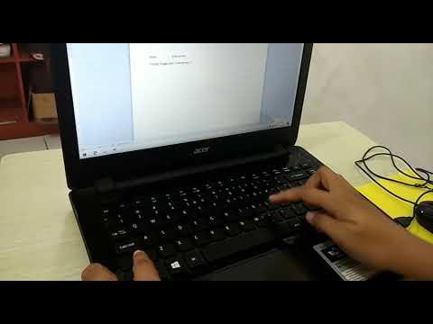 tik-cara-menggunakan-mouse-dan-keyboard-13a🤗🤗🤗