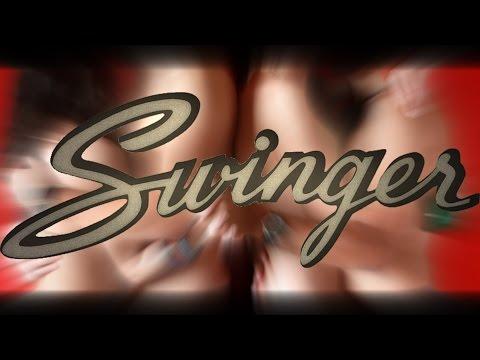 Swinger!!!! thumbnail