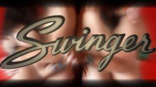 Swinger!!!!