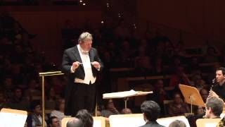 SUITE BESTIARIUM - WIND ORCHESTRA ZARAGOZA - 09 La Mosca