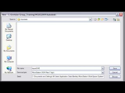 microstation-v8i-import-a-dwg-file