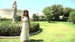 Play Fashion Junior путешествие на Крит, Греция(Изготовление: -видео заставок -промо-роликов -post production -рекламных ТВ роликов -видео клипов e-mail: maksymkosachov@gmail.com..., 2013-07-17T11:00:43.000Z)