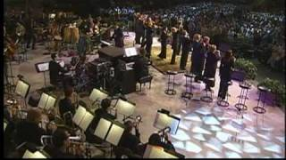 End of the Beginning - Prestonwood Choir & Orchestra
