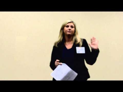 Angela J. Dailey, Attorney At Law