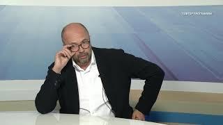 2018 05 16 HD НВВ Игорь Конышев