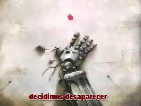 FMAB - Uso (Cover latino) ver. Dualkey
