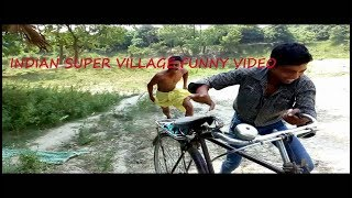 LATEST SUPER Indian Funny Videos 2016 - Best Whatsapp Funny Videos - Try Not To Laugh
