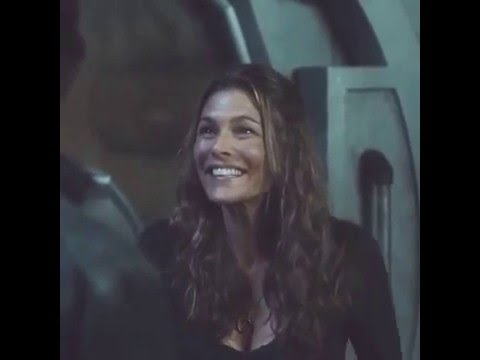Paige turco bloopers