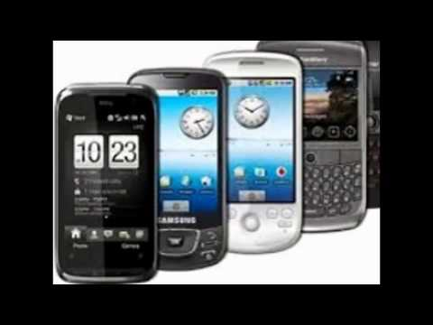 cell phone repairs jacksonville fl