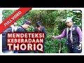 Pencarian Thoriq Pendaki SMP Yang Hilang Dengan Metode Supra Natural