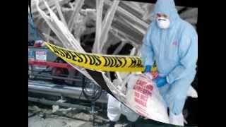 HVAC & Heating Systems | (408) 913-6048 | Asbestos Removal
