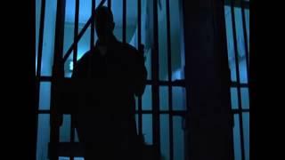 BULLET 1996 SCENE (VIVALDI)