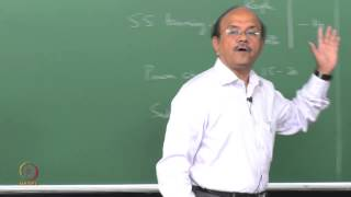 Mod-01 Lec-27 Subjective and Objective Evaluation of Vehicle Handling and Rollover Prevention