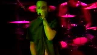 Linkin Park - Runaway (Live The Roxy Theatre 2000)