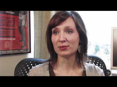 Megan Clark: Problem Clients, Graphic Designer One to One:4 of 4 videos