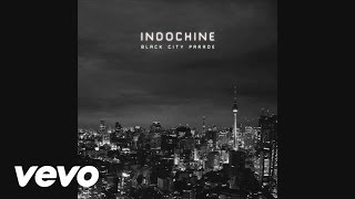 Indochine - Wuppertal