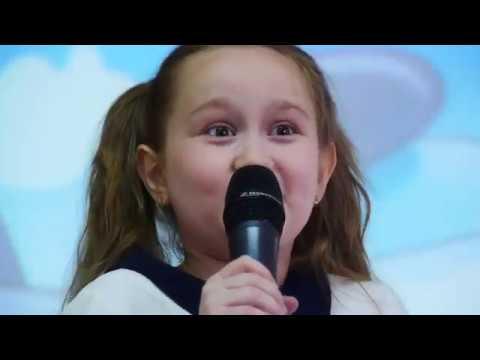 Встанет утром раненько Фёдор Емельяненко (песня)