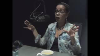 Sakara Remmu - The SPD Shooting Death of Charleena Lyles