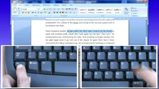Top 10 Essential Keyboard Shortcuts