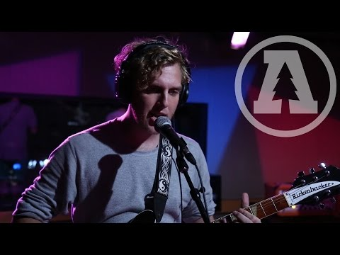 The Symposium - Red River - Audiotree Live (1 Of 5)