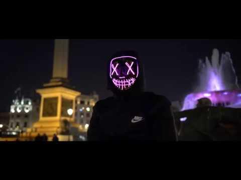 David Guetta 'BAD' A* A Level Media Music Video 2019