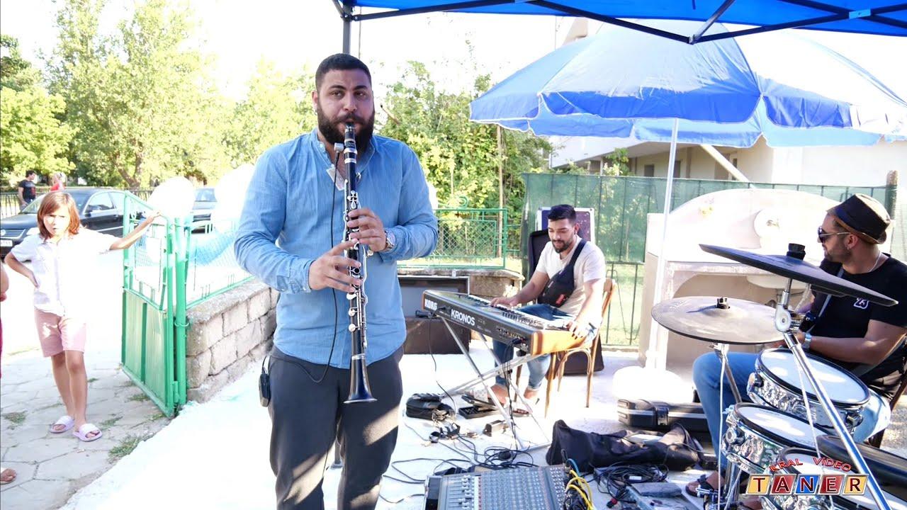 Ork. Azat King-Live/Bulgaria Novi pazar