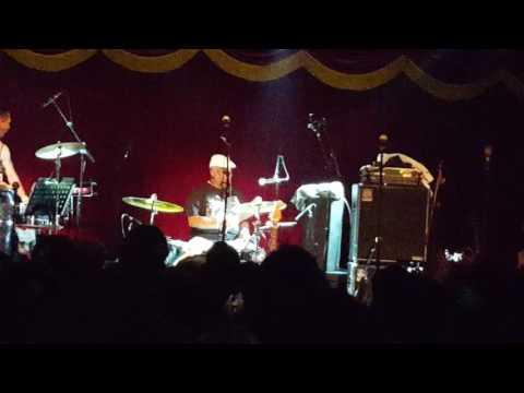 Vulfpeck with Bernard Purdie - It Gets Funkier - Brooklyn Bowl - Brooklyn, NY - 9.9.16 mp3