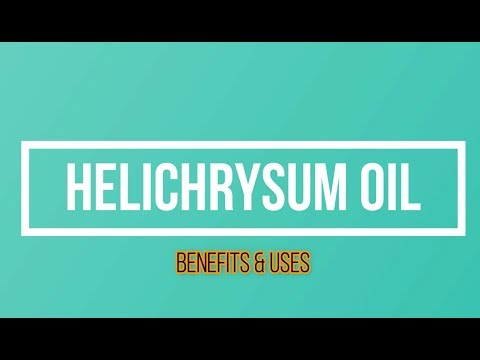 helichrysum-essential-oil---benefits-and-uses